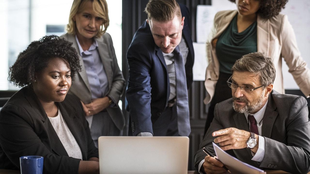 5 Jenis Pelatihan Untuk Mengembangkan Kemampuan Karyawan