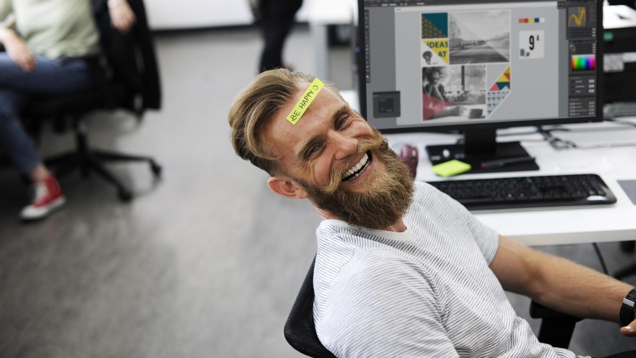 Begini Cara Paling Efektif Meningkatkan Semangat Karyawan