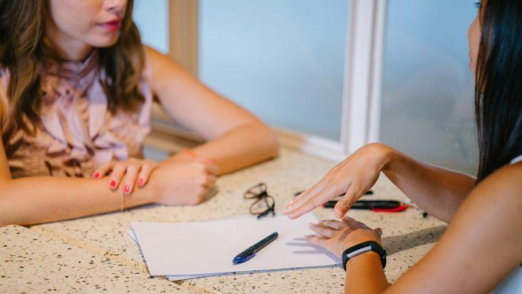5 Hal Yang Tidak Disukai HRD Saat Wawancara Kerja