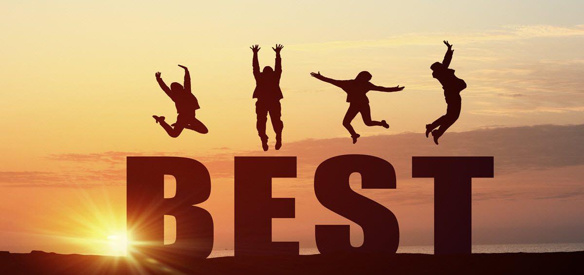 Cara Mempertahankan Karyawan terbaik