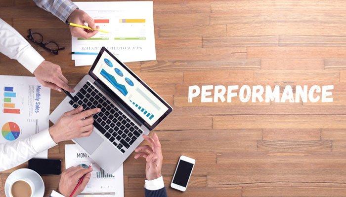 3 cara meningkatkan kinerja karyawan anda