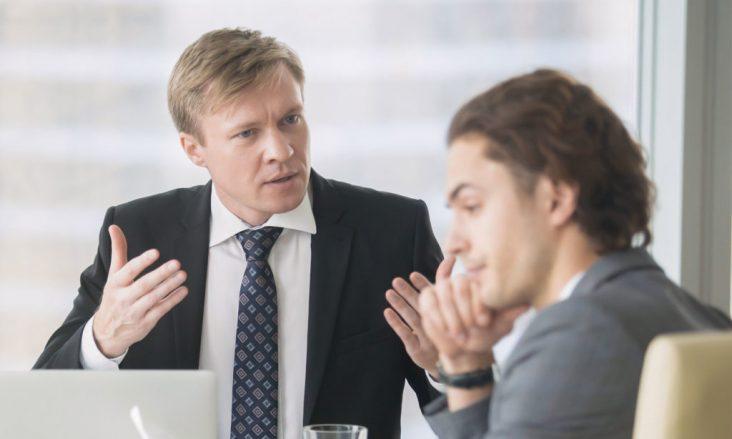 Ciri ciri perusahaan yang menghargai karyawan