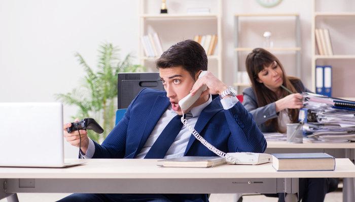 Tips mengatasi karyawan sulit diatur dengan cara ini