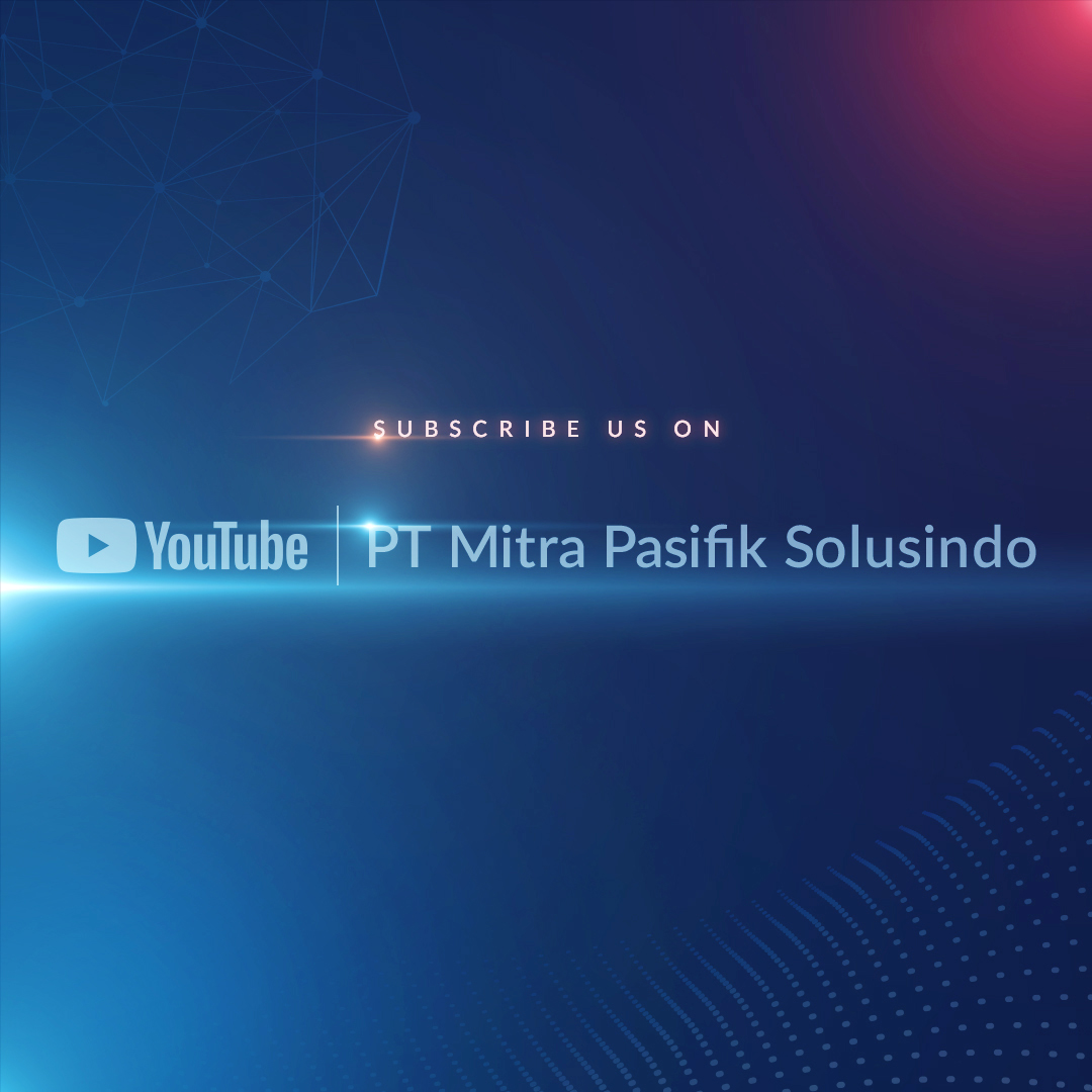 Subscribe Channel Youtube Mpssoft