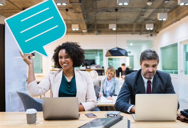 7 Pekerjaan Yang Tepat Untuk Fresh Graduate Semua Jurusan - Public Relation