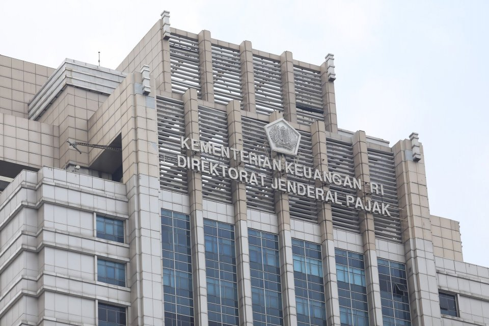 Fungsi & Pengertian Pajak Serta Manfaat Bagi Indonesia