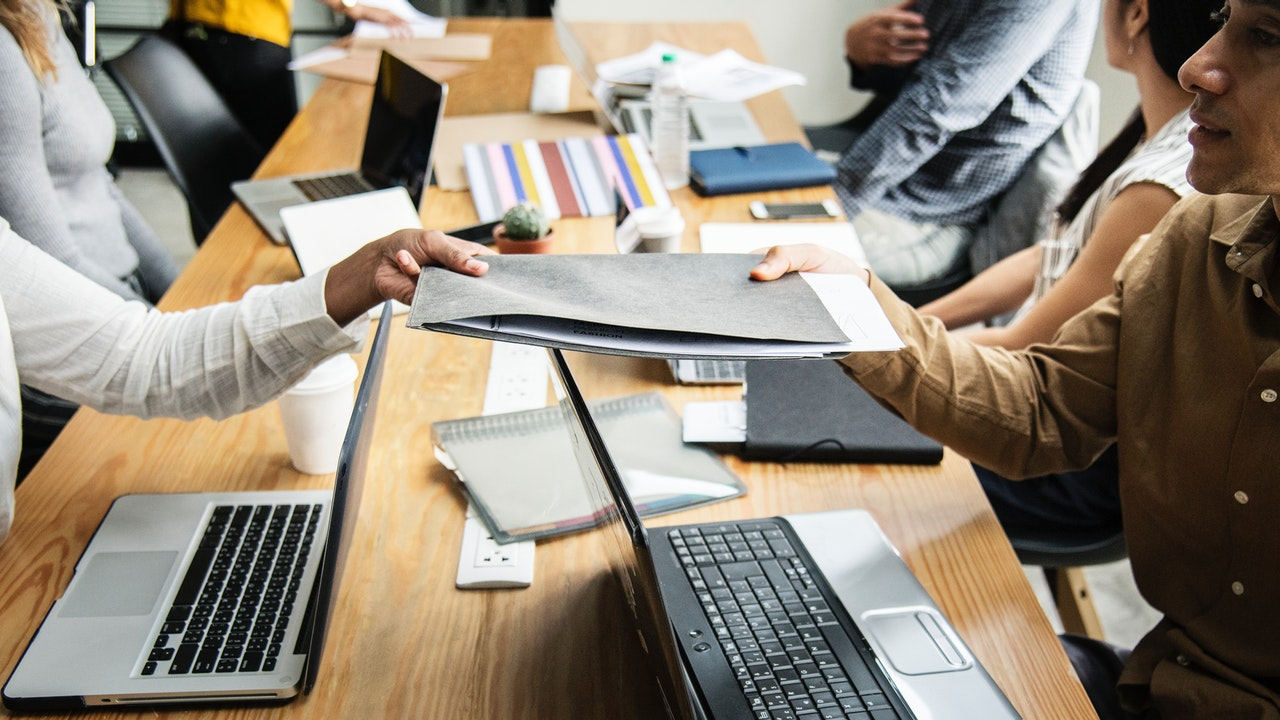 3 Tipe Karyawan Yang Harus Anda Kenali - Employee Engagement
