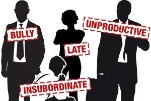 Cara Meningkatkan Kedisplinan Karyawan