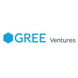 GREE Ventures