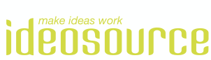 Ideosource Capital ventures