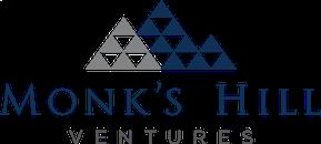 Monk's Hill Ventures