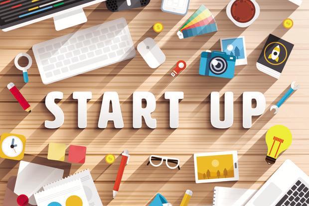 istikah dalam startup