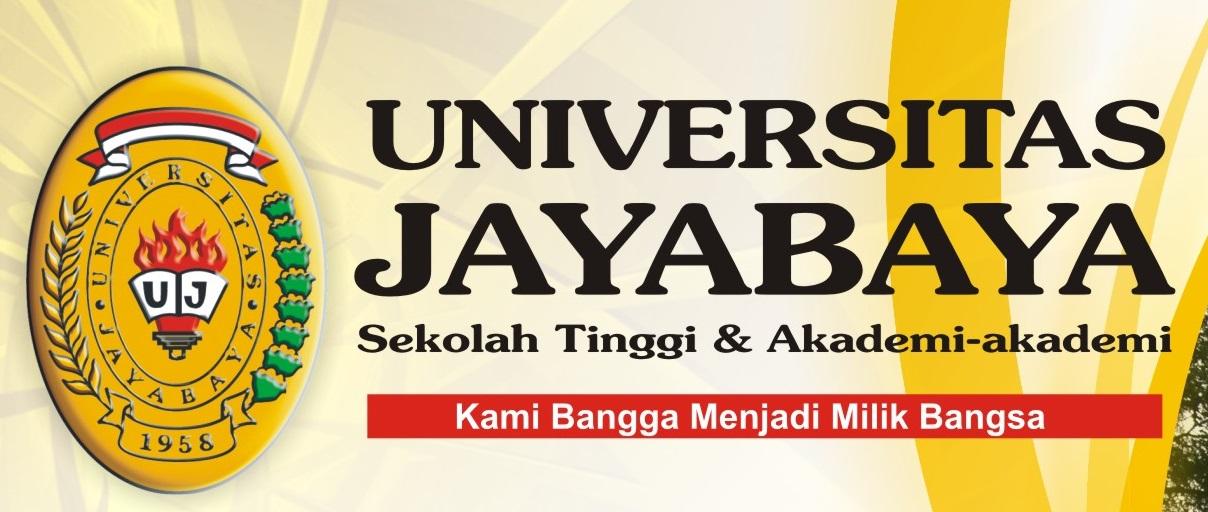 Universitas Jayabaya