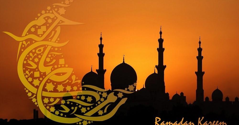tips mengelola keuangan di bulan ramadhan agar tidak jebol