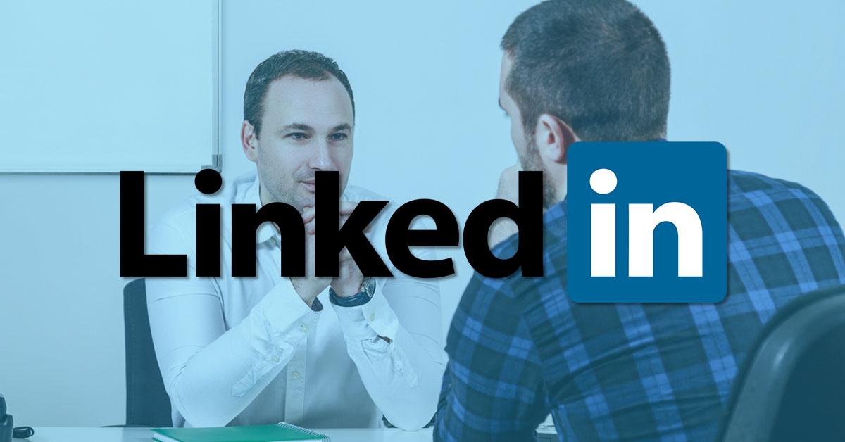 Tips Cara Mencari Kandidat Karyawan Melalui LinkedIn