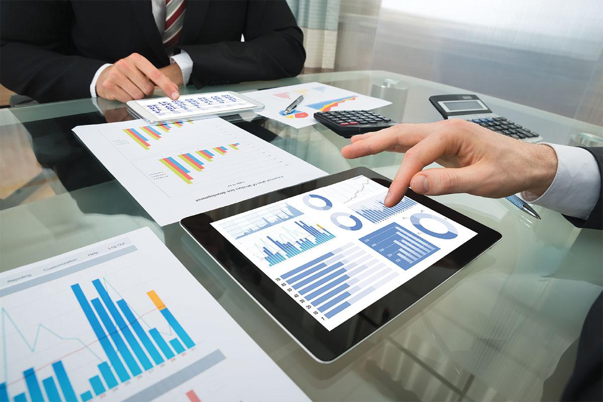 6 Langkah Jitu Perusahaan Menjadi Paperless Office