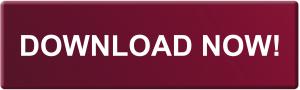 Download BIS Accounting System Gratis Software Akutansi Terbaik