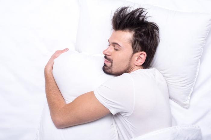 3 Kebiasaan di Pagi Hari Ini Dapat Meningkatkan Kualitas Tidurmu
