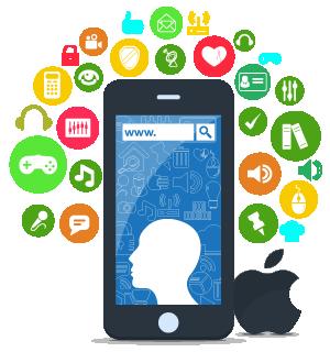Jasa Pembuatan Aplikasi Online Shop Android dan IOS Terbaik