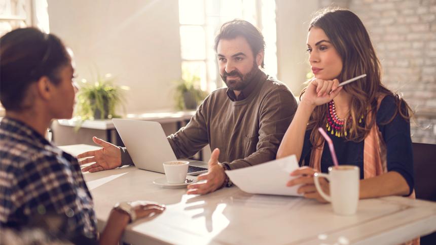 Pertanyaan Yang Cocok Untuk Calon Karyawan Millennial ketika Wawancara