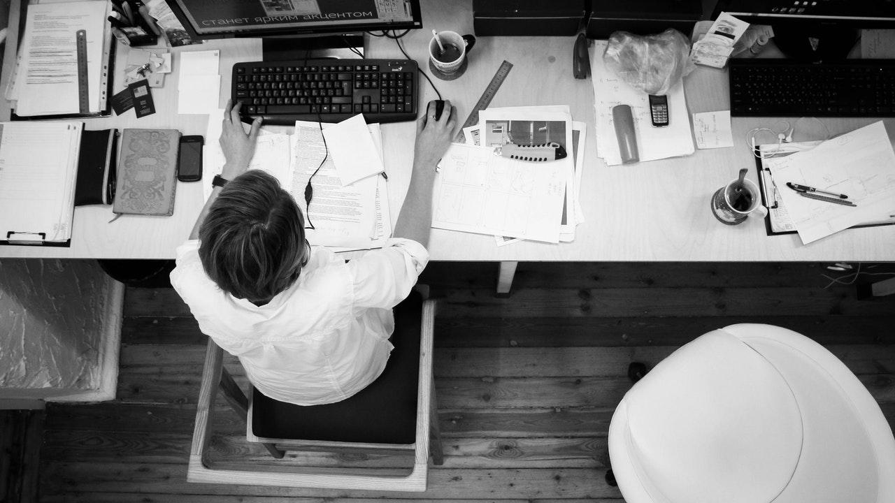 5 Hal Yang Harus Diperhatikan Sebelum Memilih Aplikasi Penggajian