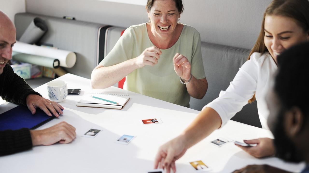 7 Hal Sederhana Ini Dapat Tingkatkan Kinerja Karyawan