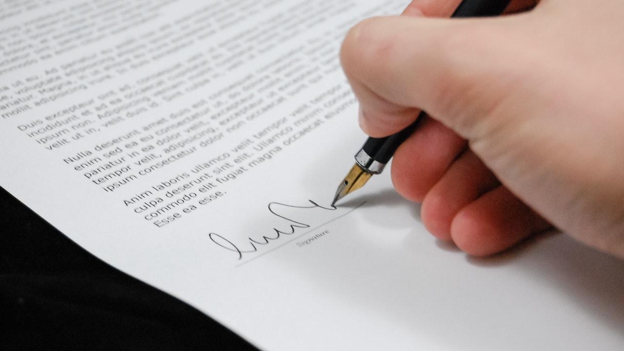 7 Hal Yang Sering Dijadikan Alasan Karyawan Untuk Resign