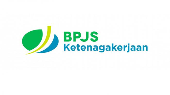 Aturan Pemberian BPJS Ketenagakerjaan Bagi Karyawan Kontrak