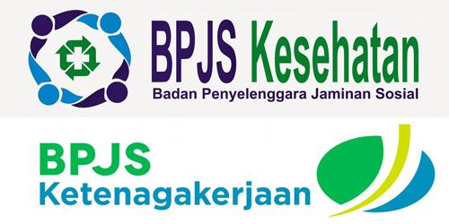 Perbedaan BPJS Kesehatan dengan BPJS Ketenagakerjaan