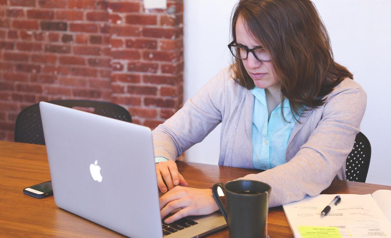 Penyebab Stres Di Tempat Kerja Yang Harus Anda Ketahui