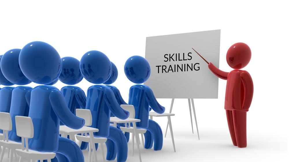 6 Cara Meningkatkan Program Pelatihan Karyawan