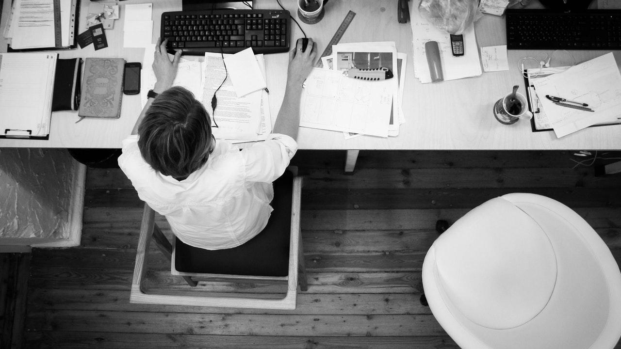 Manfaat Membuat Form Penilaian Kinerja Karyawan