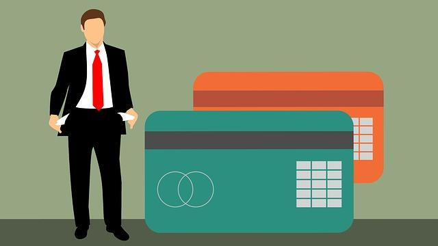 Persyaratan Mendaftar Npwp Untuk Perusahaan Terbaru