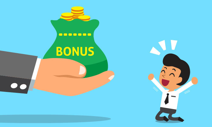 Cara Menghitung Bonus Tahunan Karyawan