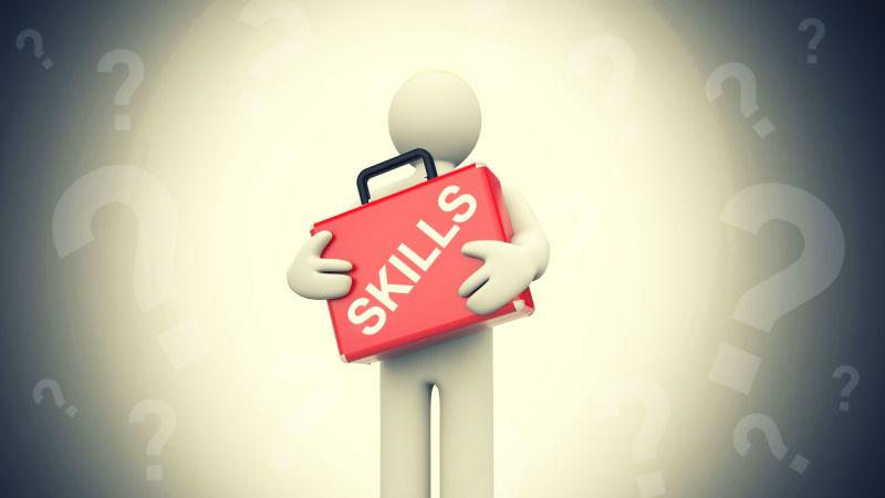 6 Soft Skill Yang Paling Dicari Perusahan