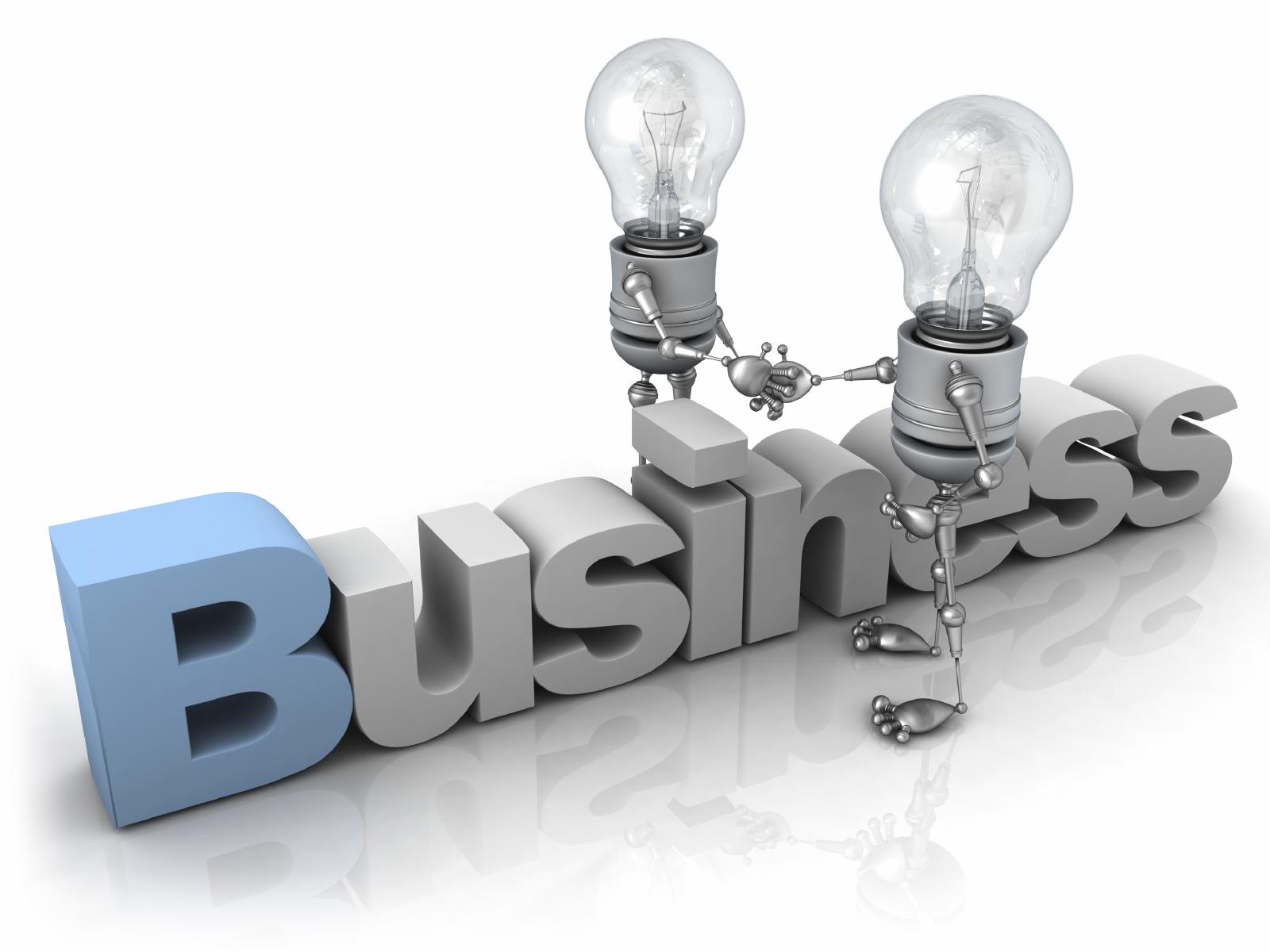 Tips Membangun Bisnis dari Nol