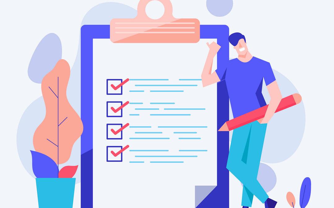 Cara Efektif & Efisien Melakukan Survey Kepuasan Karyawan - 2