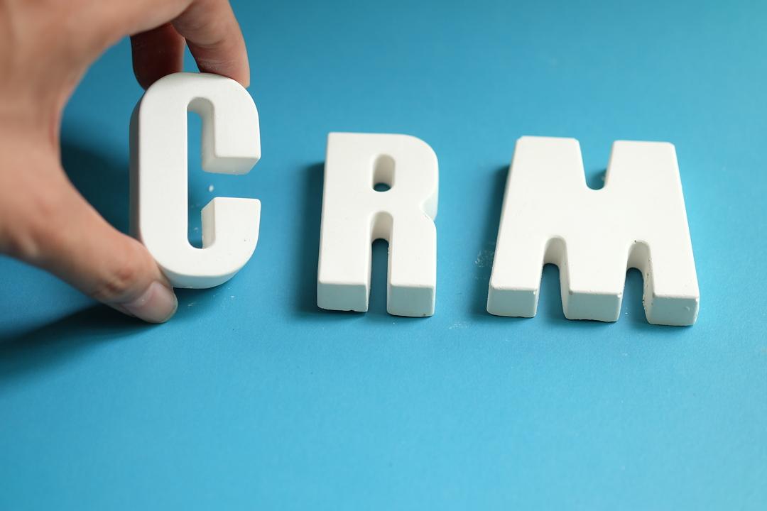 Kegunaan CRM Bagi Bisnis & Perusahaan Anda